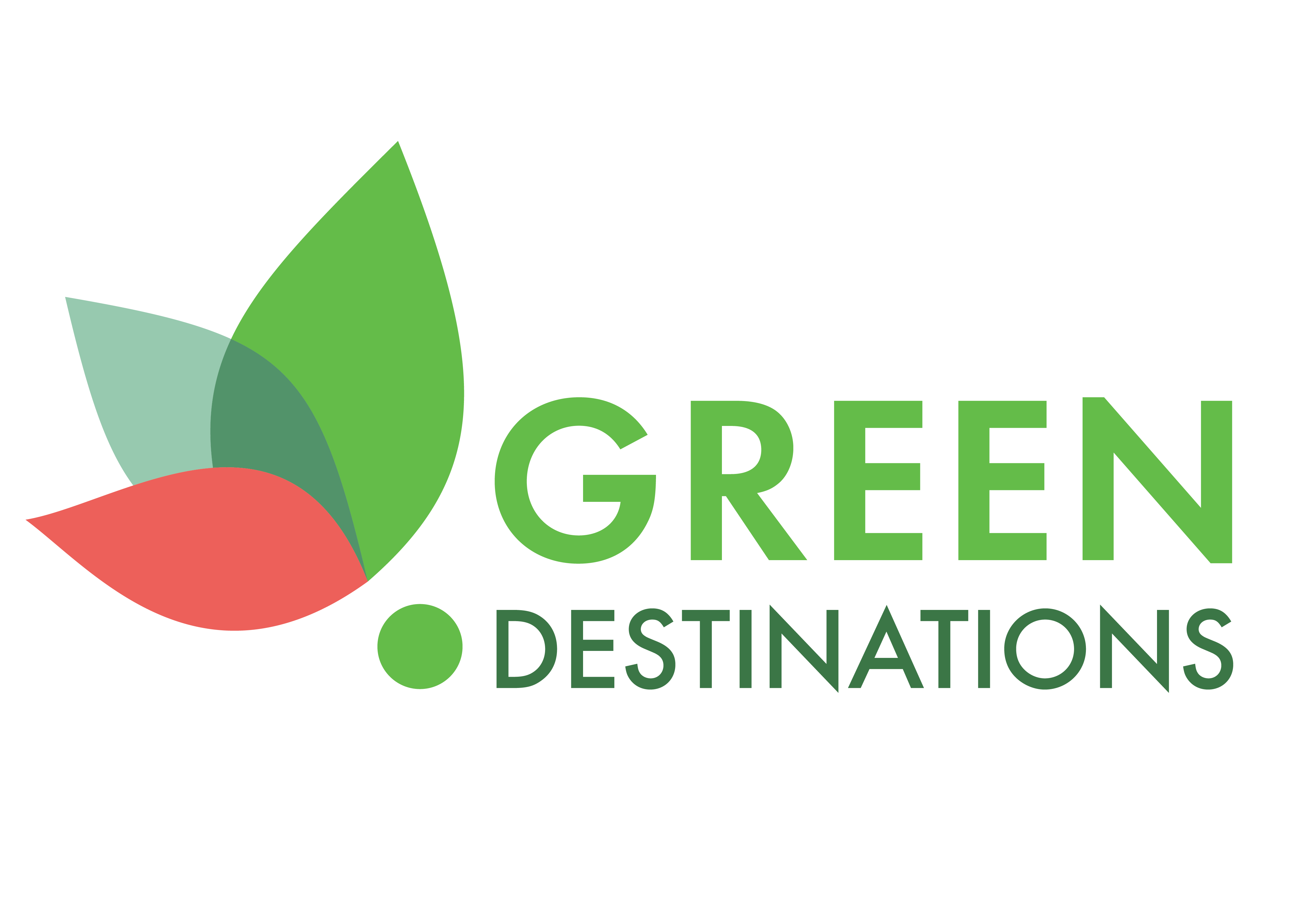 GREEN DESTINATIONS LAUNCHED