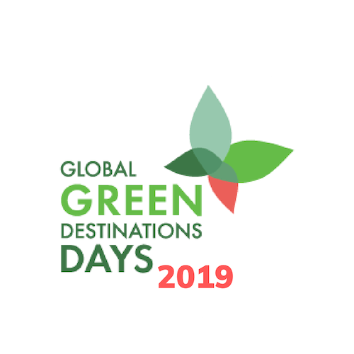 Green Destinations | Making destinations better and more