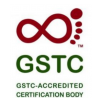 GSTC-accredited-adapted