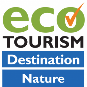 Eco Destination Certification