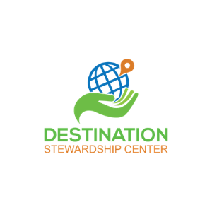 logo-destination-stewardship-center