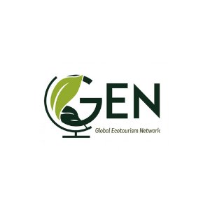 Global Ecotourism Network