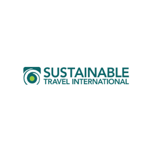 logo-sustainable-travel-international-squared