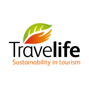 logo-travelife-squared
